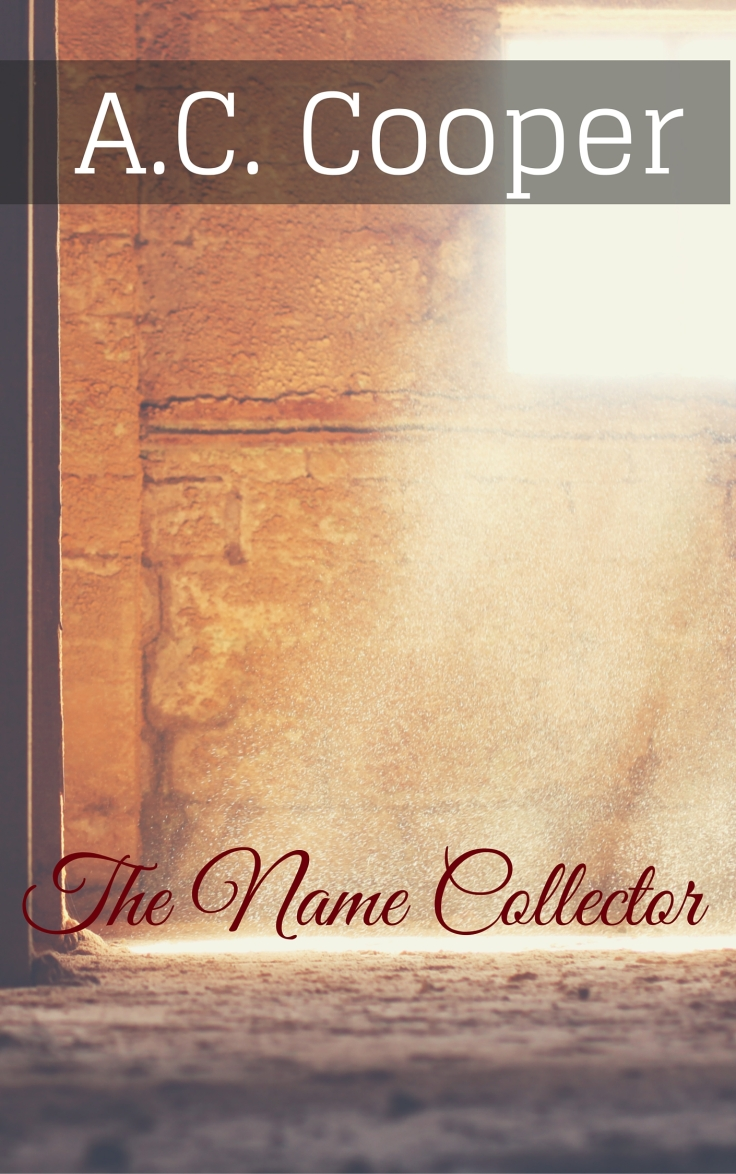 The Name Collector