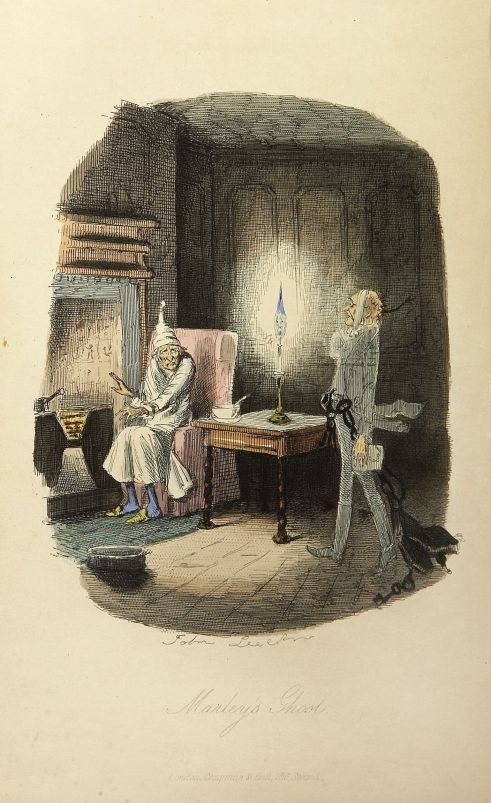 Marley's_Ghost-John_Leech,_1843.jpg