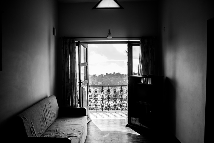 black & white room looking out window.jpg