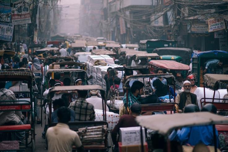 Crowded street.jpg