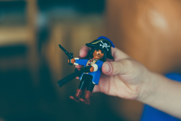 lego-pirate_small