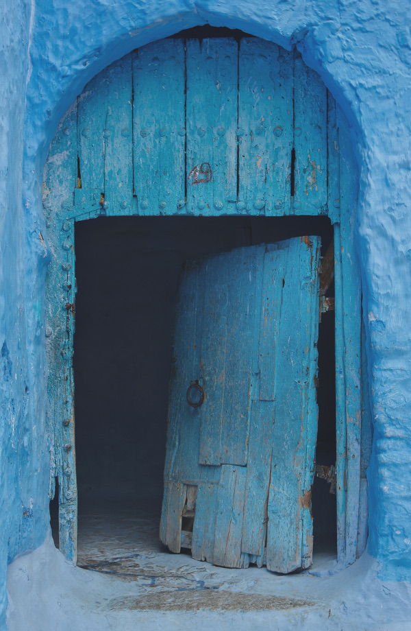 old-blue-door_small