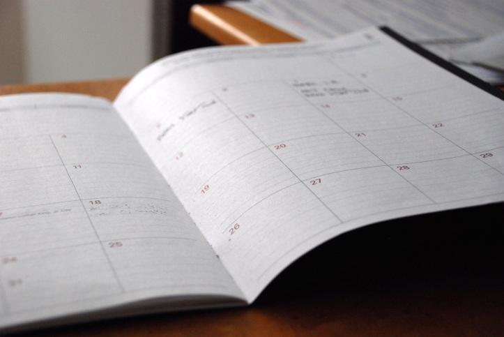 paper-calendar