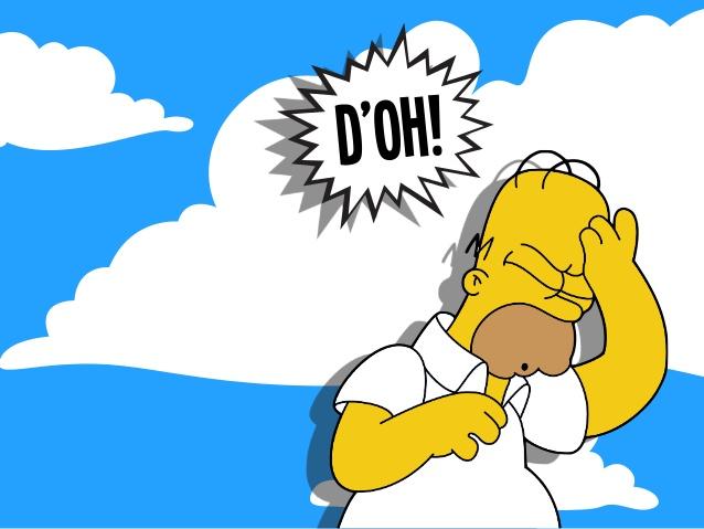 doh-homer-simpson